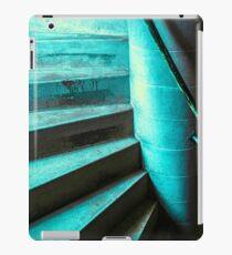 Stair iPad Case/Skin