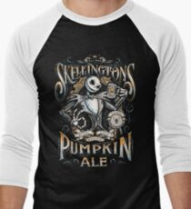 Jack's Pumpkin Royal Craft Ale T-Shirt