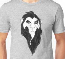 Khal Scargo Unisex T-Shirt