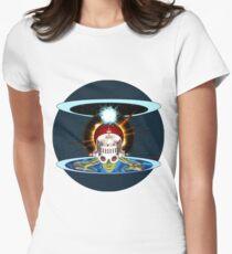 Halo T-Shirt