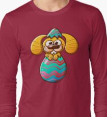 The Birth of an Easter Bunny T-Shirt