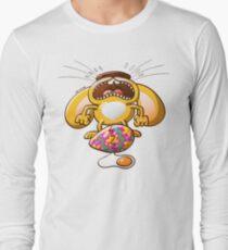 Desperate Easter Bunny T-Shirt