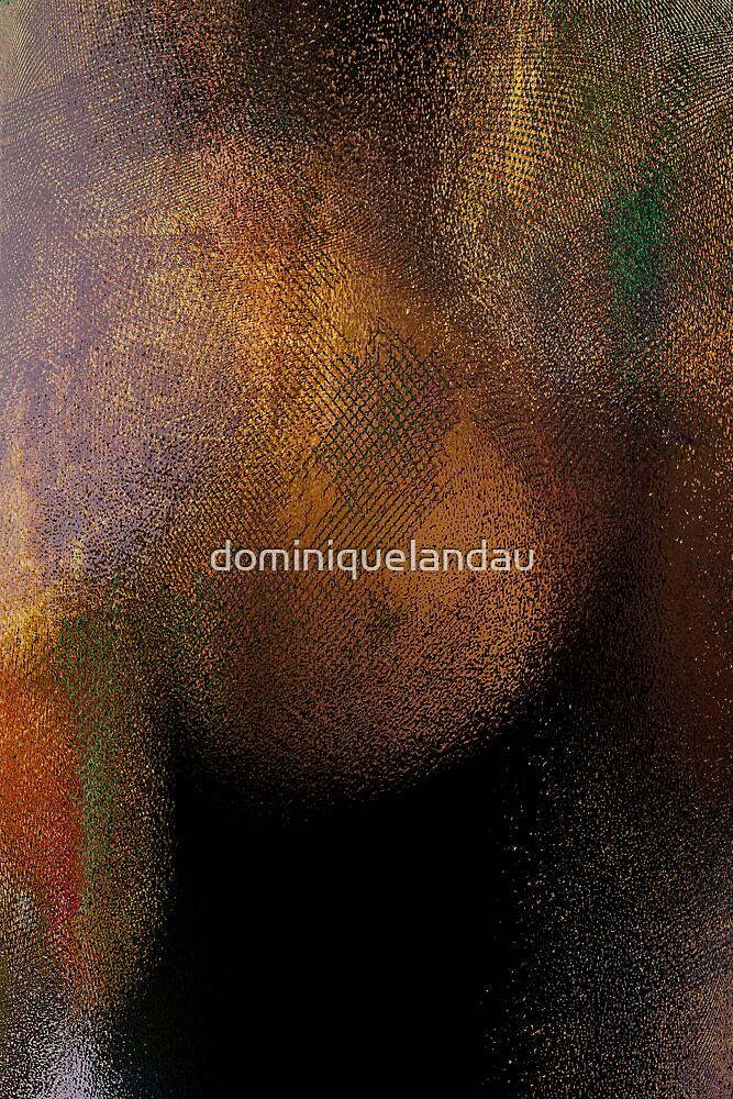 Tamara  by dominiquelandau