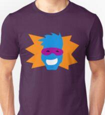 Pajama Man Unisex T-Shirt