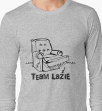 The Recliner Tee T-Shirt