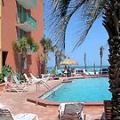 Lexington Inn and Suites ponce inlet by hotelreservatio