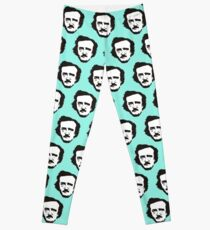 Poe-ka Dots Leggings