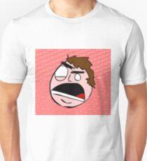 Bruceman Rage T-Shirt