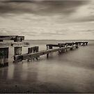 Seaside by Greg Earl