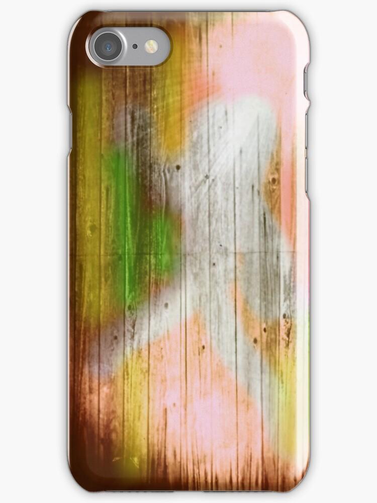 color wood by mgirax