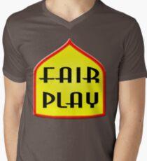 Fair Play T-Shirt