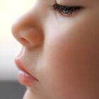 Baby Face von ShotsOfLove