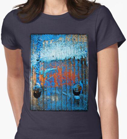 Awash with Colour T-Shirt