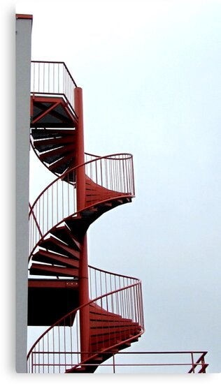 Steps for security II by bubblehex08