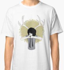 Nasty Prisms, Good Sir Classic T-Shirt