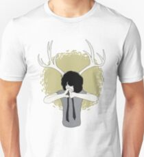 Nasty Prisms, Good Sir Unisex T-Shirt