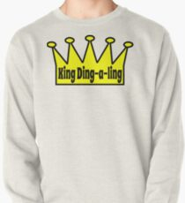 ding a ling sweatshirts hoodies redbubble