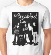 Breakfast club Unisex T-Shirt