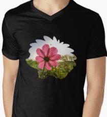 Shaymin used natural gift T-Shirt