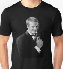 McQueen, Steve McQueen T-Shirt