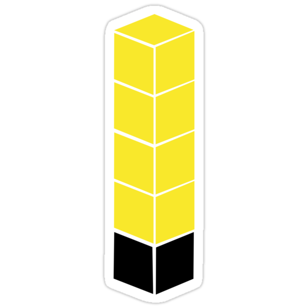 Tower of Pimps by jjabramss