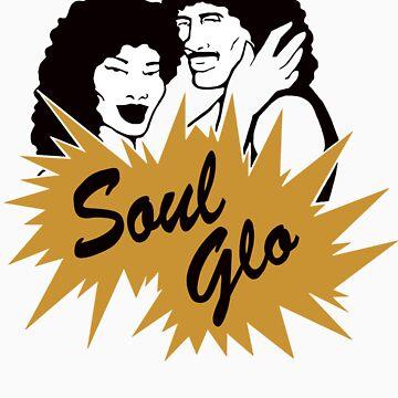 Soul Glow - Soul Glo by Nichimid