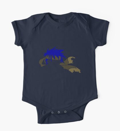 Ike: FE:PoR/RD Kids Clothes