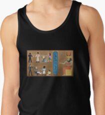 Communities of Ancient Egypt Tank Top