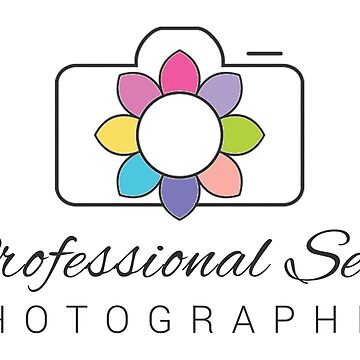Selfie - Professional Selfie Photographer by T-ShirtsGifts