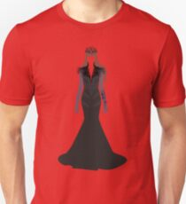 Feyre   A Court of Thorns and Roses Unisex T-Shirt