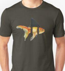 BRILLIANT DISGUISE 02 Unisex T-Shirt