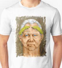 Senator Spurius Unisex T-Shirt