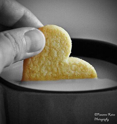 Heart Warming by PhotoFox