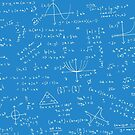 Algebra Math Sheet 2 by funmaths