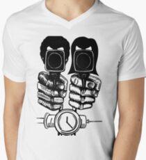 Pulp Fiction - Jules and Vincent T-Shirt