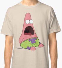 Amazing Patrick! Classic T-Shirt
