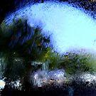 souvenir (palette)  by Michael A. Morrison