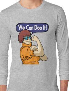 We Can Doo It! T-Shirt