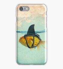 brilient disguise iPhone Case/Skin