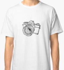 Minolta XG-7 SLR Classic T-Shirt