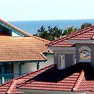 island inn hotel st. sugustine by hotelreservatio