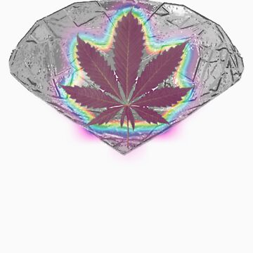 cAnnAbis by SimpleClothing
