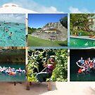 Belize Ultimate Adventure by Black Orchid Resort