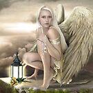 Jophiel by Tammara