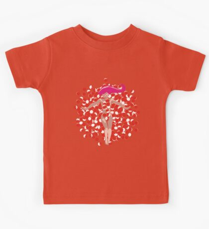 POKE BEAUTY Kids Clothes