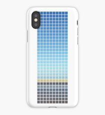 Horizon iPhone Case/Skin