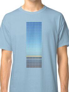Horizon Classic T-Shirt