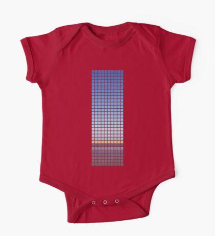 Horizon Kids Clothes