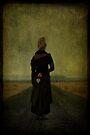 The Power Of Goodbye by Evelina Kremsdorf