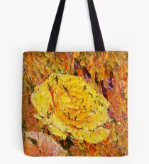 Awesome Creation Tote Bag